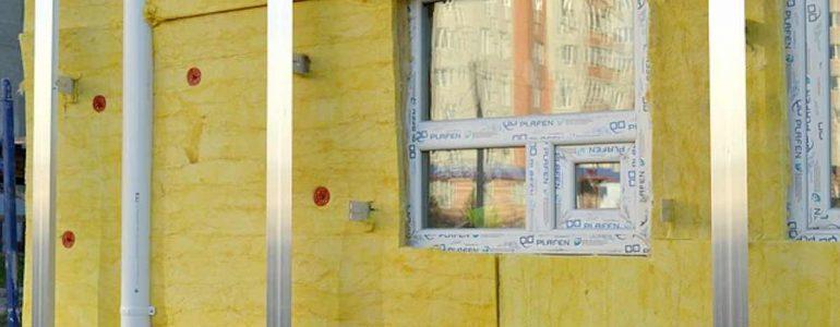 Geld lenen voor woning isolatie